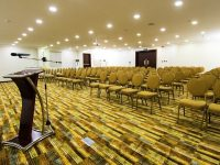 Crystal-Palm-Hotels-conference1-min