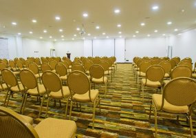 Crystal-Palm-Hotels-conference3-min