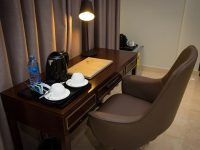 Crystal-Palm-Hotels-executive-double3