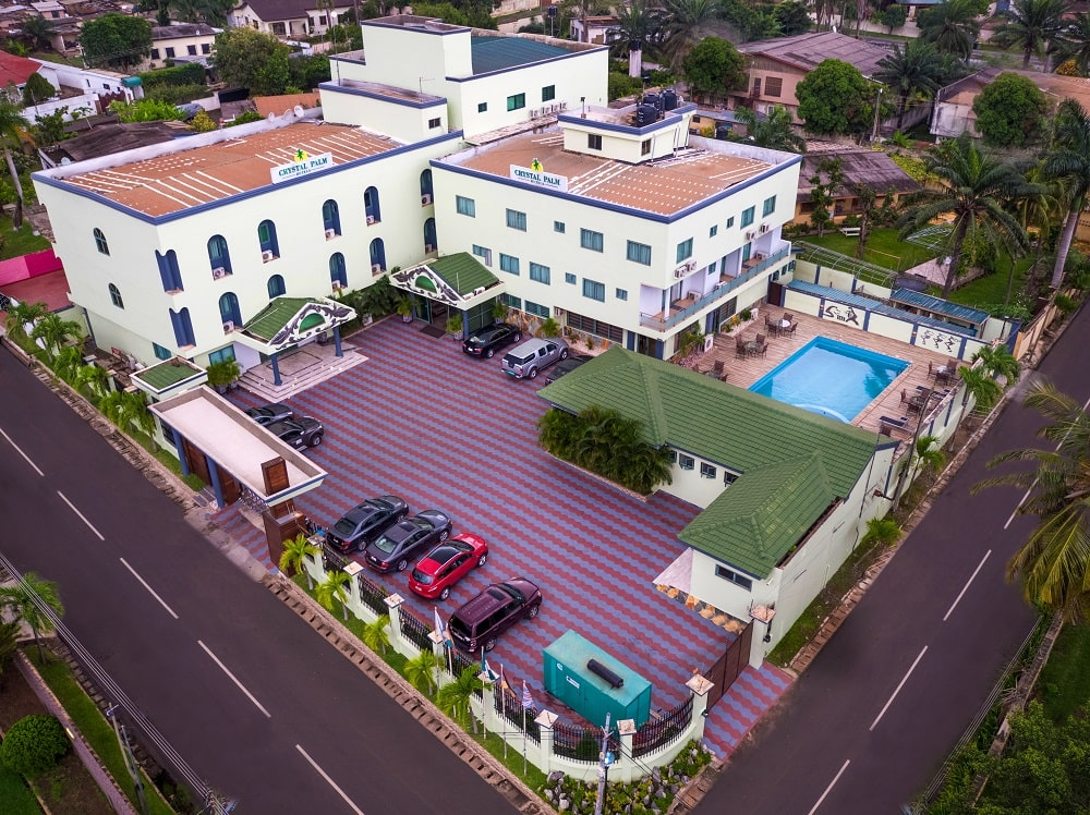 Crystal-Palm-Hotels-outside-view1-min