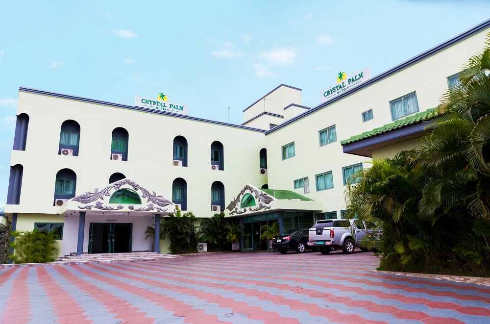 Crystal-Palm-Hotels-outside-view3-min