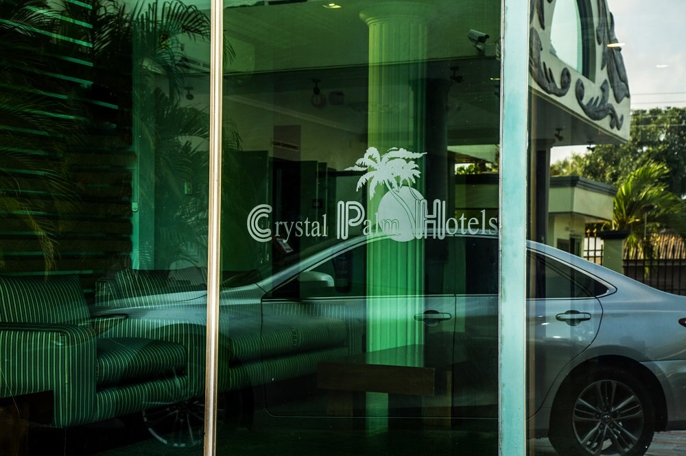 Crystal-Palm-Hotels-outside-view5-min