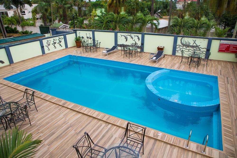 Crystal-Palm-Hotels-poolside-5-min