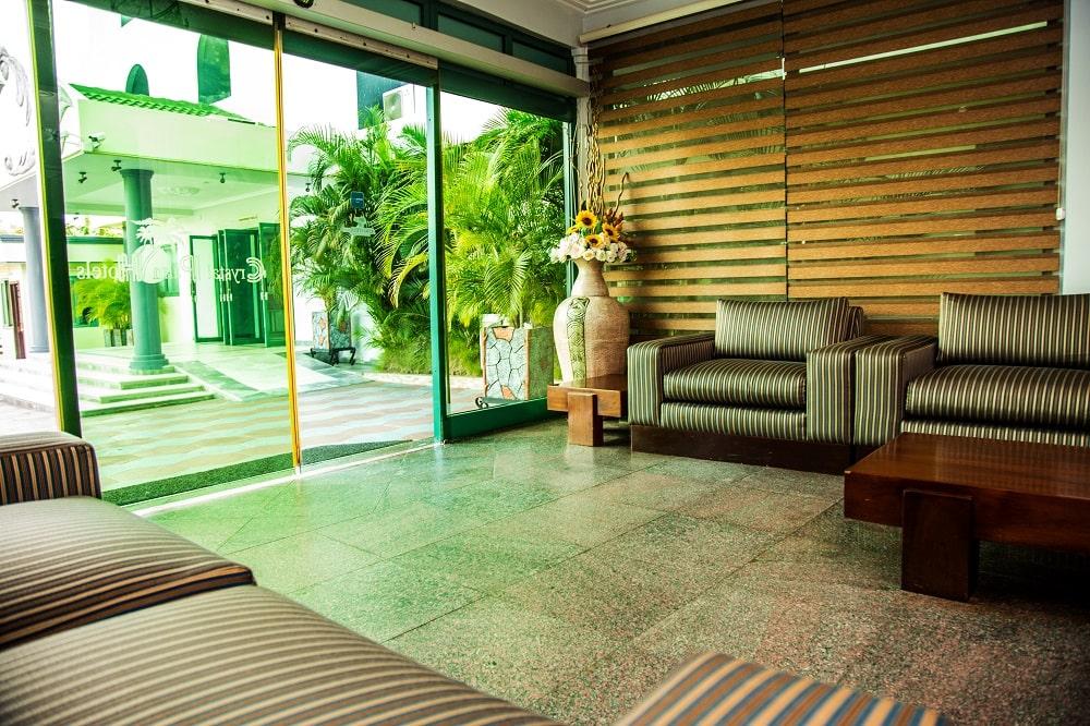 Crystal-Palm-Hotels-reception-1-min
