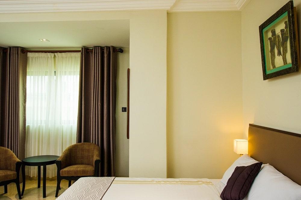 Crystal-Palm-Hotels1-min