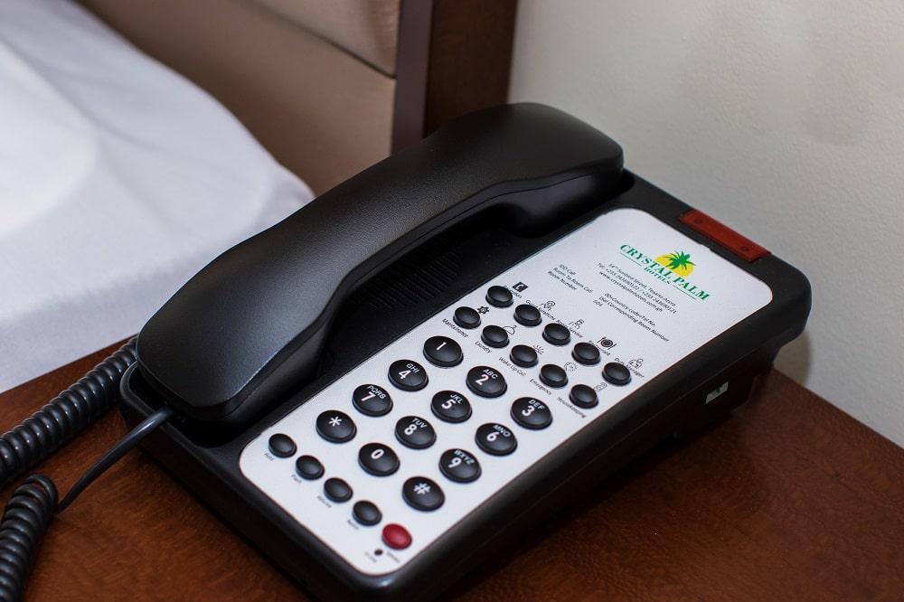 Crystal-Palm-Hotels12-min
