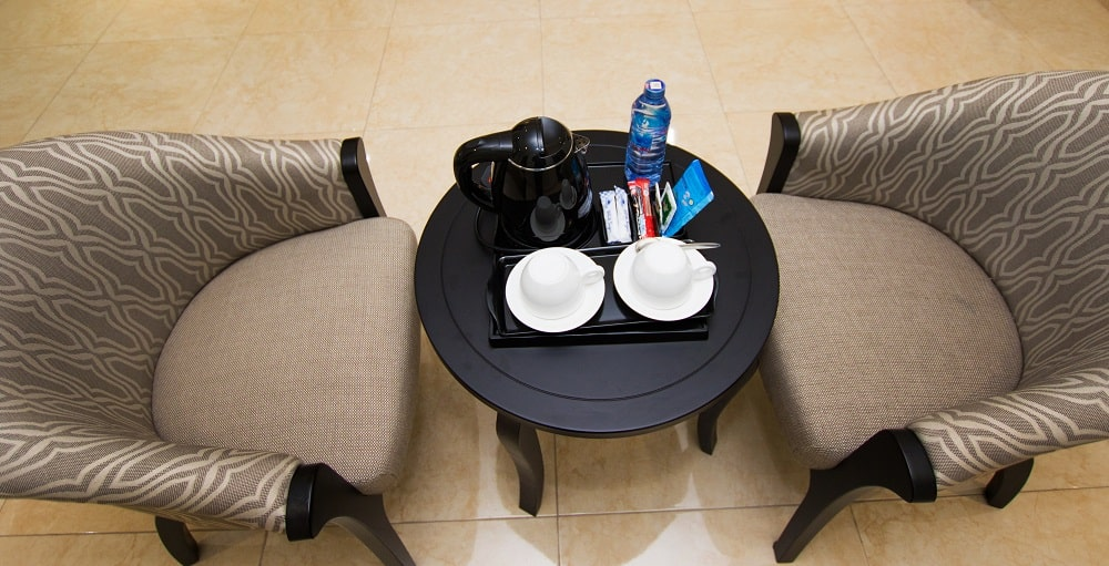 Crystal-Palm-Hotels13-min