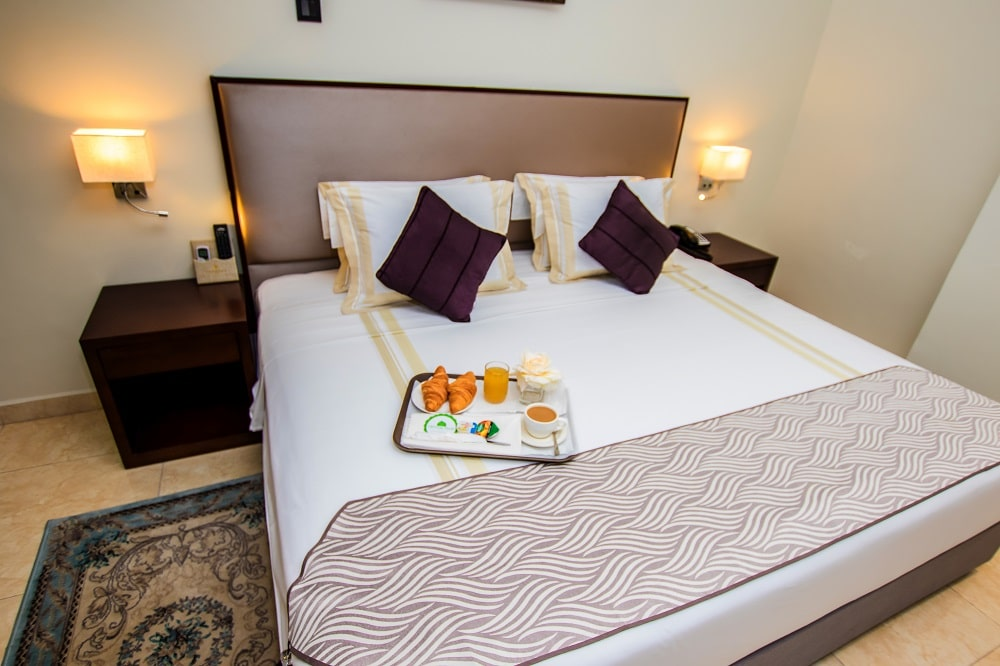 Crystal-Palm-Hotels17-min
