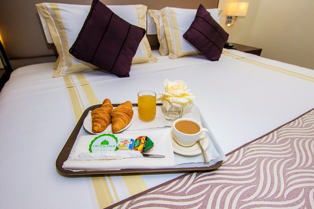 Crystal-Palm-Hotels18-min