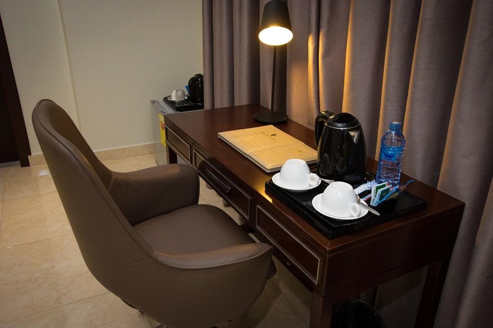 Crystal-Palm-Hotels20-min
