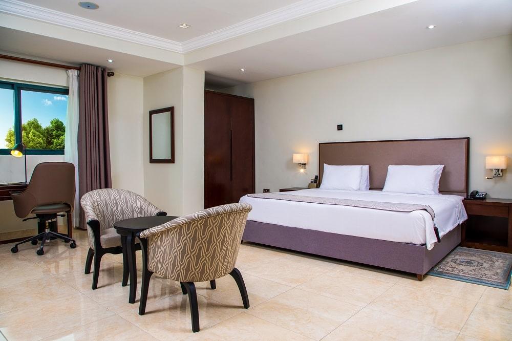 Crystal-Palm-Hotels21-min