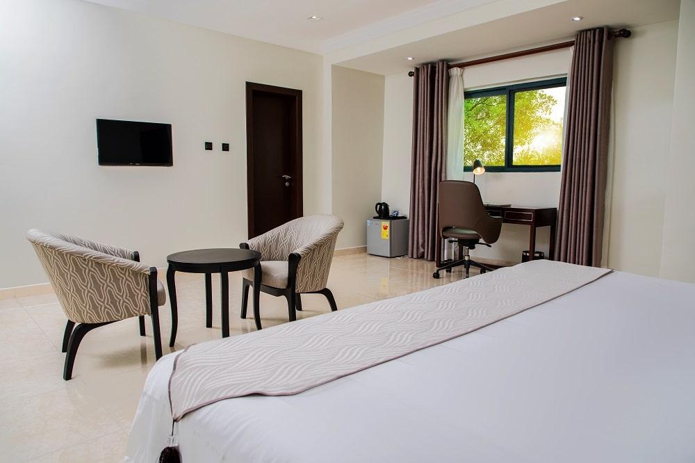 Crystal-Palm-Hotels22-min