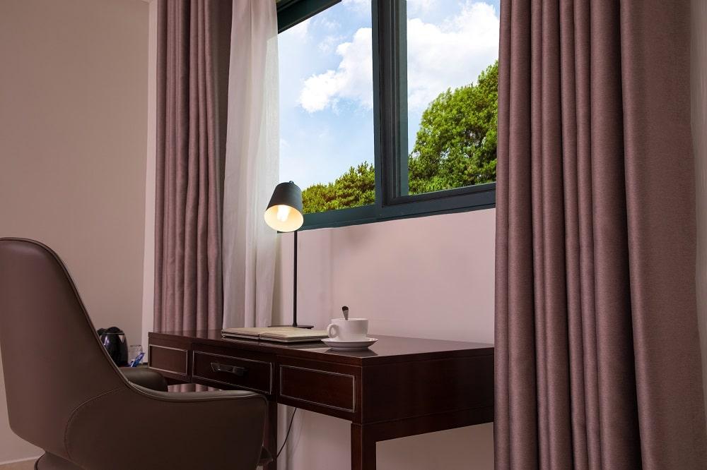 Crystal-Palm-Hotels23-min