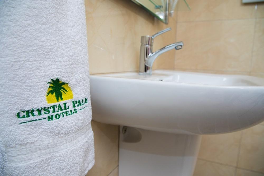 Crystal-Palm-Hotels25-min