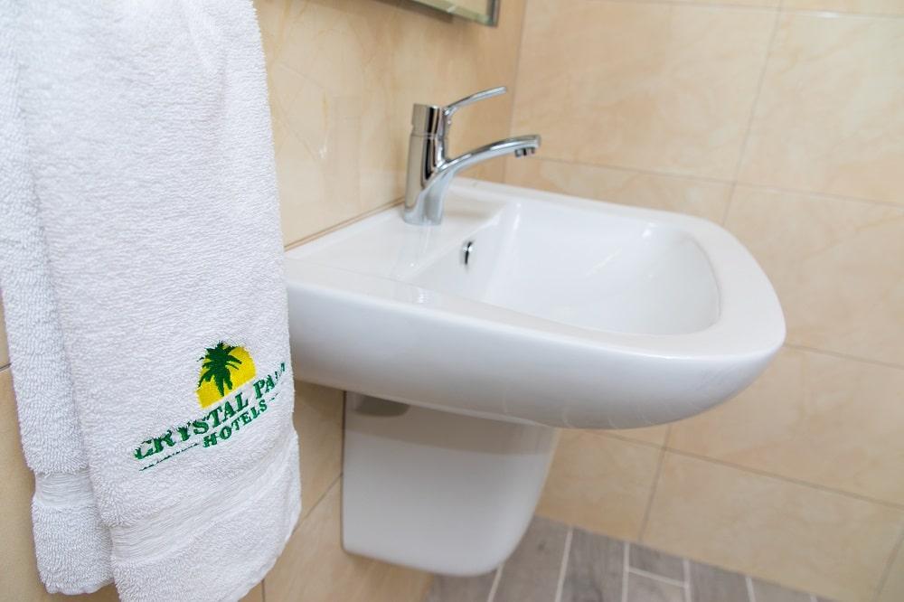 Crystal-Palm-Hotels26-min