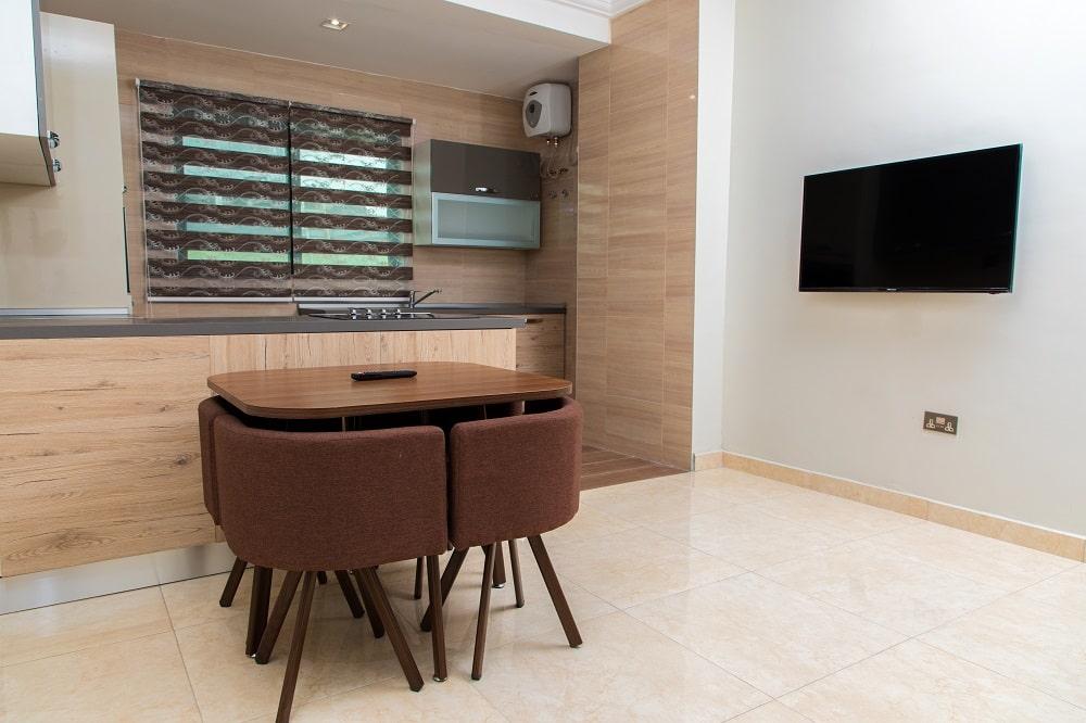 Crystal-Palm-Hotels28-min