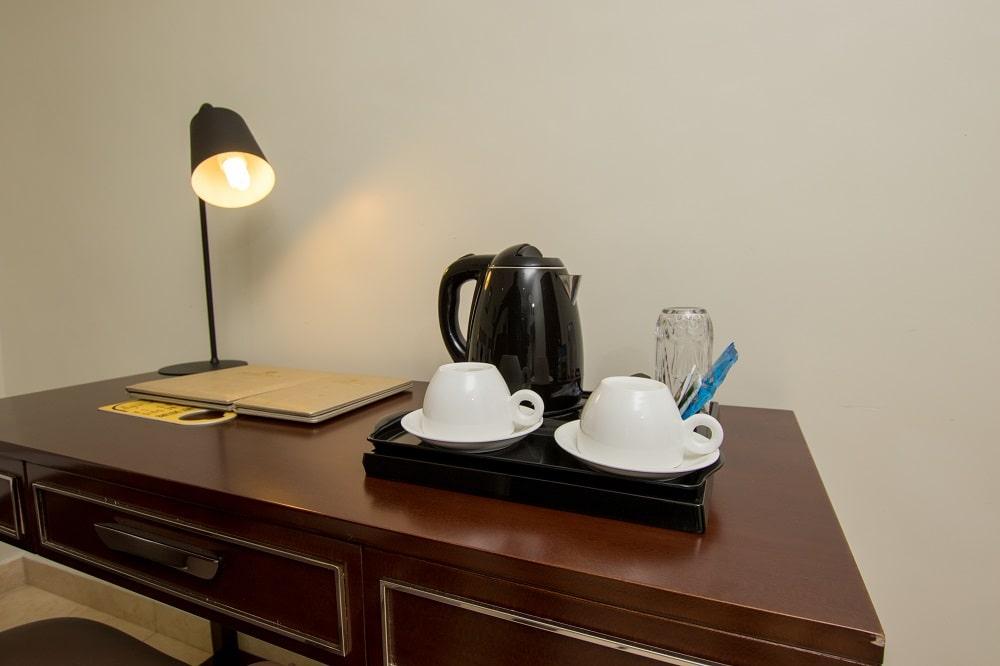 Crystal-Palm-Hotels3-min