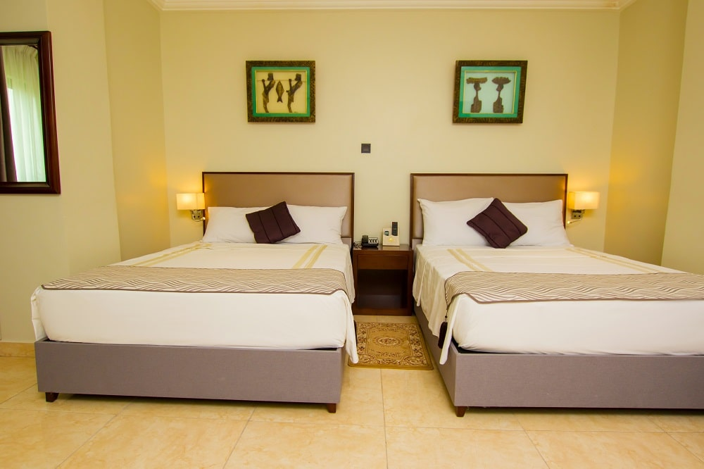 Crystal-Palm-Hotels30-min