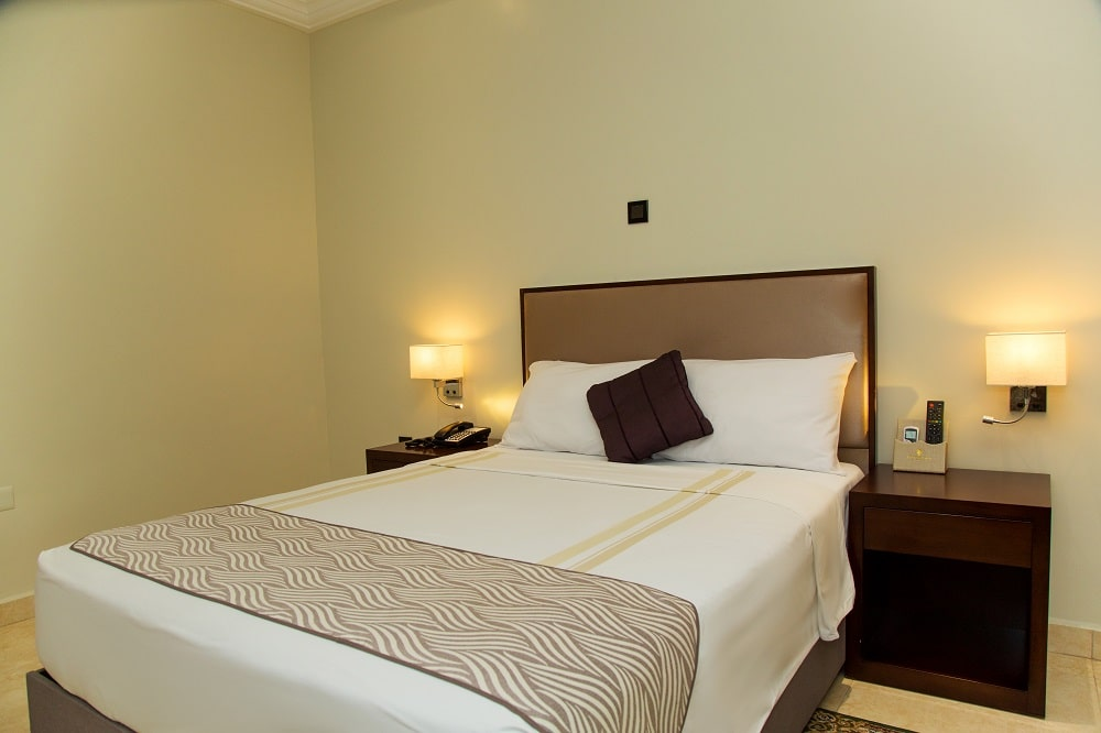 Crystal-Palm-Hotels32-min