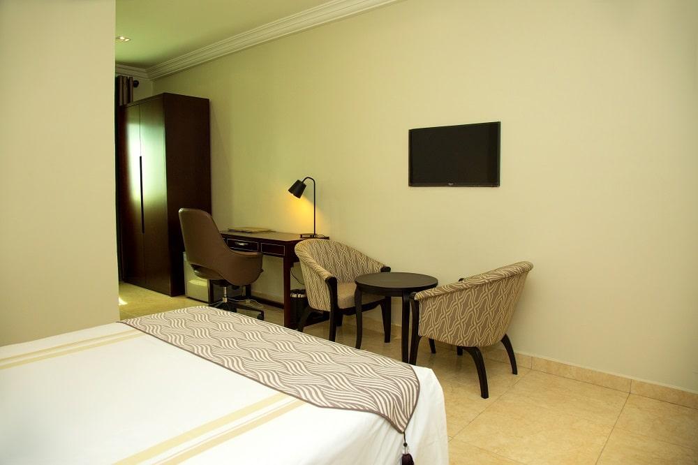 Crystal-Palm-Hotels33-min