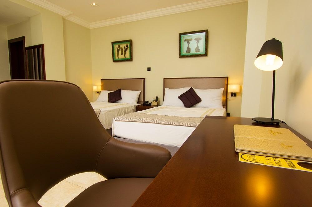 Crystal-Palm-Hotels34-min
