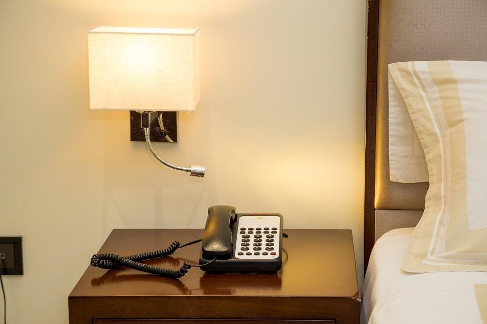 Crystal-Palm-Hotels36-min