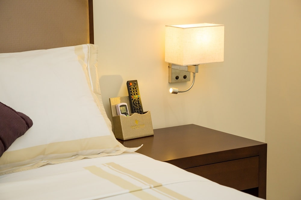 Crystal-Palm-Hotels37-min