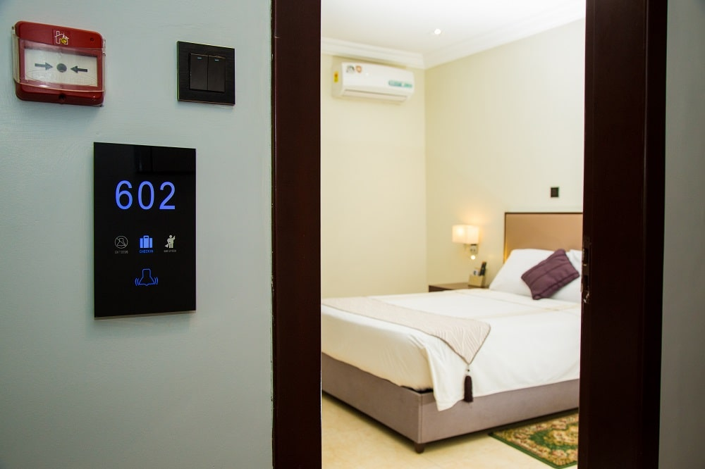 Crystal-Palm-Hotels38-min