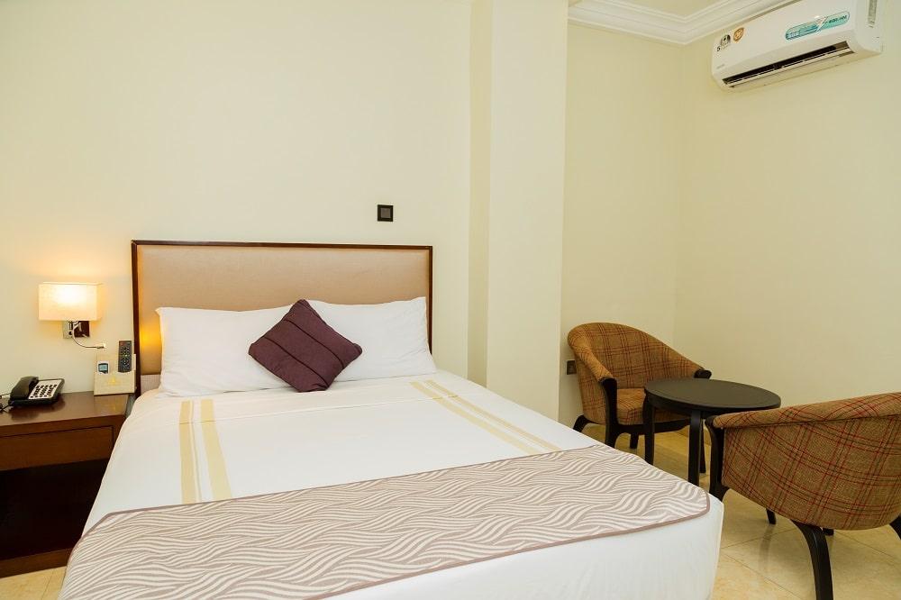 Crystal-Palm-Hotels39-min