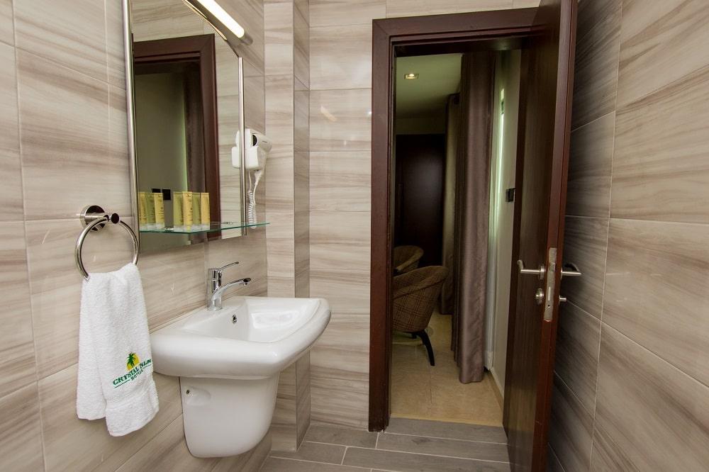 Crystal-Palm-Hotels5-min