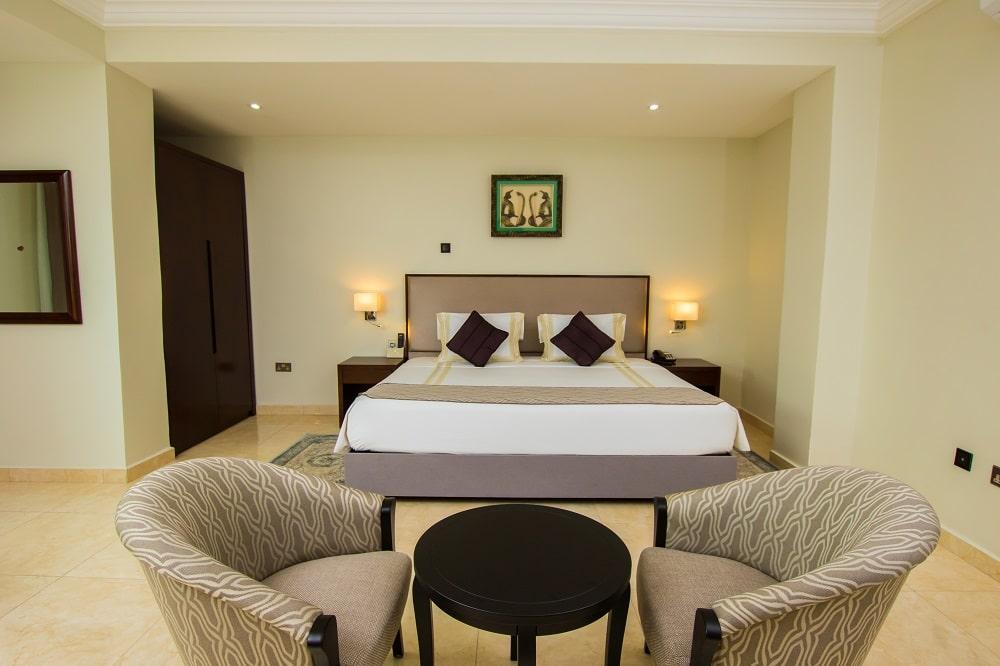 Crystal-Palm-Hotels7-min
