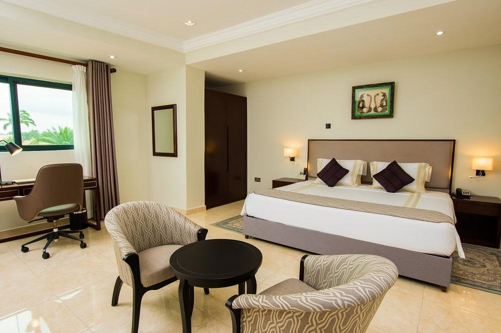 Crystal-Palm-Hotels8-min
